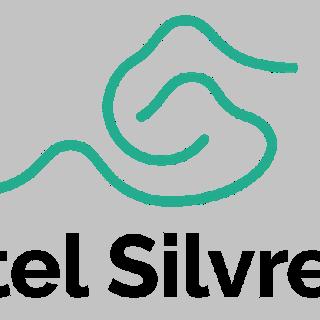 logo-png-pruhledne