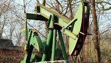 Radtour auf den Spuren des Erdöls in der Südheide Gifhorn