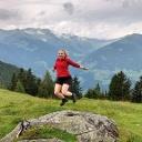 Profilbild von Sandra Steinbach