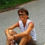 Barbara Holzinger