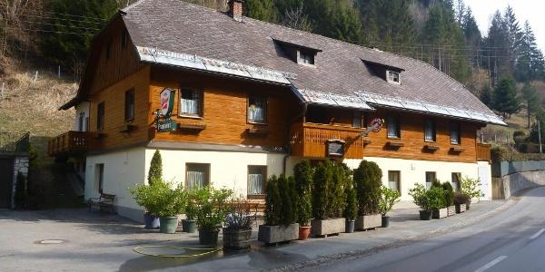 Gasthaus Fraßwirt