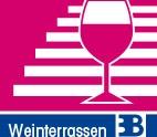 Weinterrassen-Tour