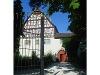 Wasserschloss Honhardt  - @ Autor: Beate Philipp  - © Quelle: Gemeinde Frankenhardt