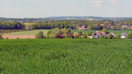 Ravensberger Hügelland