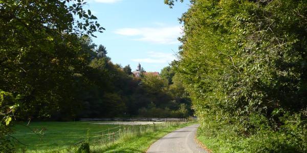 Am Wörsbach