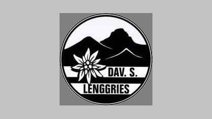 DAV- Sektion Lenggries