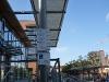 Aalen, Bahnhof