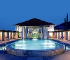 Aalen, Limes-Therme