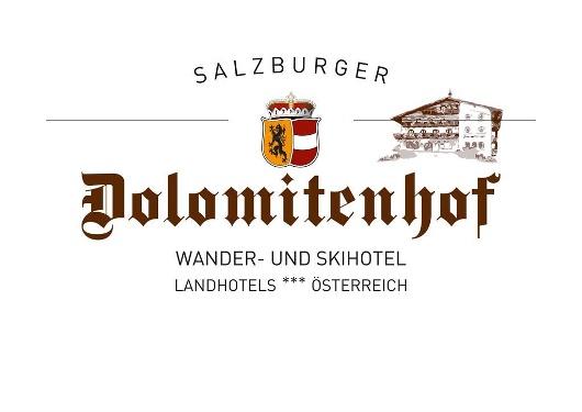 Salzburger_Dolomitenhof_4c_Haus_Sterne