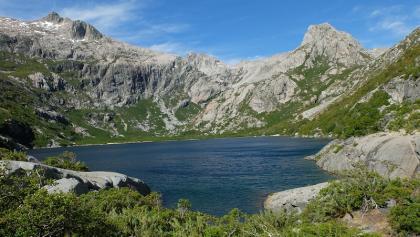 Laguna Anintunes