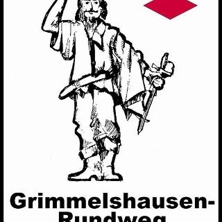 Grimmelshausen-Rundweg