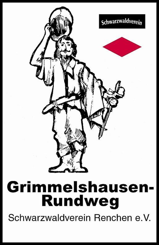 Grimmelshausenrundweg