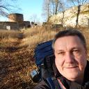 Profilbild von Olaf  Diederich