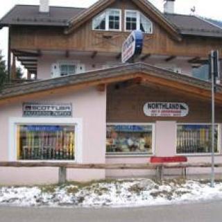 Northland Ski & Snowboard