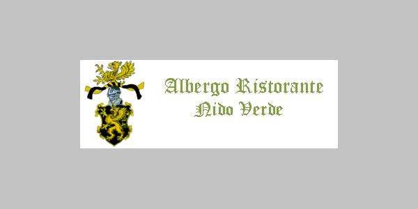 logo-Hotel Nido Verde