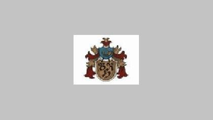 Logo Wappen-001