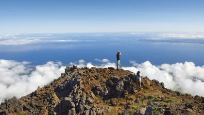 Aussicht vom Pico (7142)