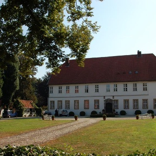 Gut Hiddenhausen