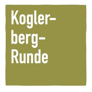 Piktogramm Koglerberg Runde