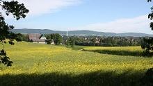 Kulturlandschaft zwischen Elseaue und Wiehengebirge (Tagestour HF5)