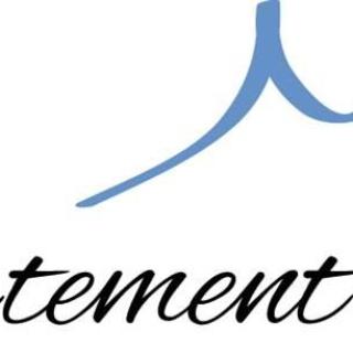 Logo Appartemente Moni