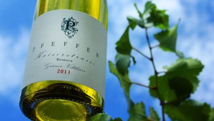 Weingut Pfeffer