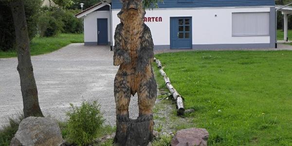 Deißlingen, Beim Bären