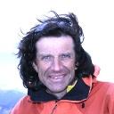 Immagine del profilo di Csaba Szépfalusi