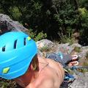 Profilbild von keinreiseblog.de