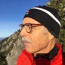 Foto de perfil de Otto Beck