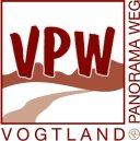 Vogtland Panoramaweg, Logo