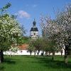 Kirche Saathain