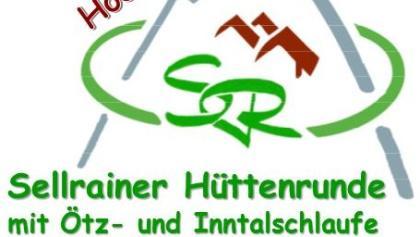 Hochalpine Routen für Bergsteiger.