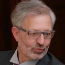 Profilbild von Norbert  Löppenberg