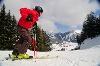 Skifahren im schönsten Hochtal Europas  - @ Autor: Wolfgang Ehn  - © Quelle: Tourismusverband Tannheimer Tal