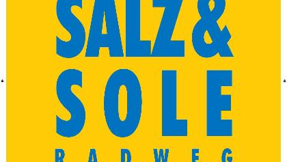 Salz & Sole Radweg im HeilbronnerLand