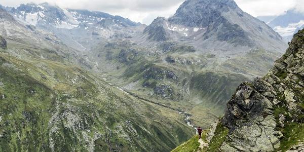 Vallülaweg