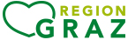 Logo TRV Graz und Graz Umgebung