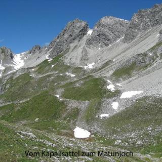 Matunjoch