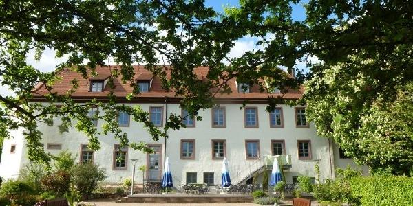 Edelhof Kirrweiler