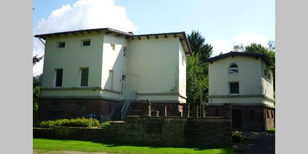 Kemnader Fährhaus