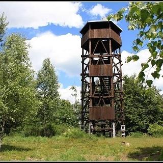 Schindhübelturm