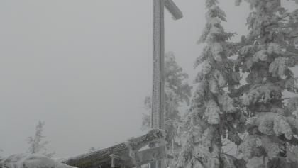 Knogel - 1.056 m