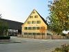 """Historisches Gasthaus """"Zum Lamm""""  - @ Autor: Beate Philipp  - © Quelle: Familie Reichert"""