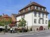 Vinothek Gasthaus Sonne  - @ Autor: Beate Philipp  - © Quelle: Unbekannt