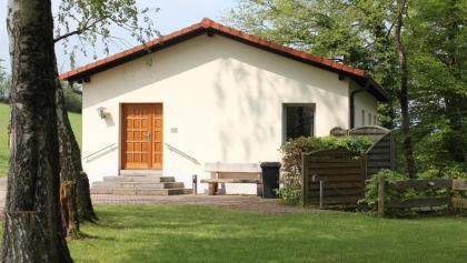 Zimmerkopfhütte