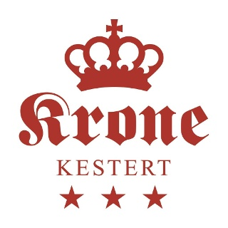 Hotel & Restaurant KRONE Kestert