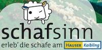 Logo Verein Schaferlebnis am Hauser Kaibling