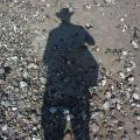Profilbild von Uwe Minneker