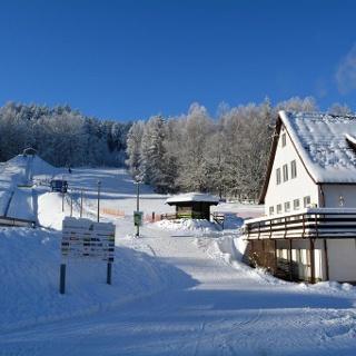Ski-Areal Wintersaison 2016/2017